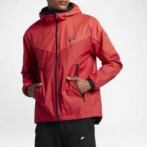 Men's Sportswear Windrunner Jacket